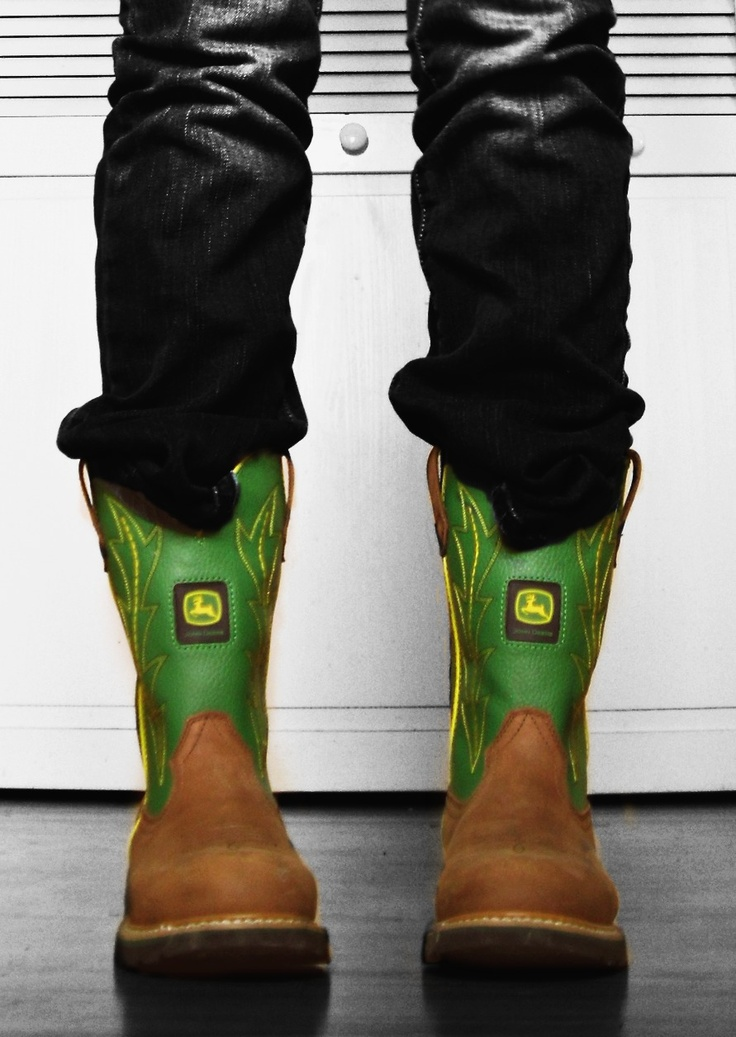 201 best cowboy boots images on boots