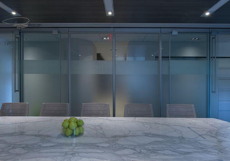 #BFMG #britacan #office #detail #boardroom #table