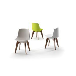 Mobili e oggetti per arredo Plust Collection: sedie, tavoli, sgabelli