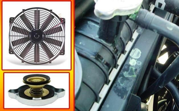 Easy Ways to Change Car Radiator Fluid
