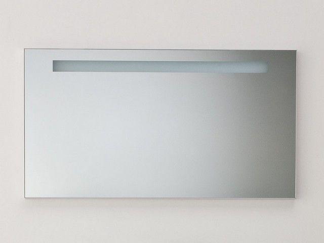Secondo bagno ~ Best specchi e lampade bagno images filo