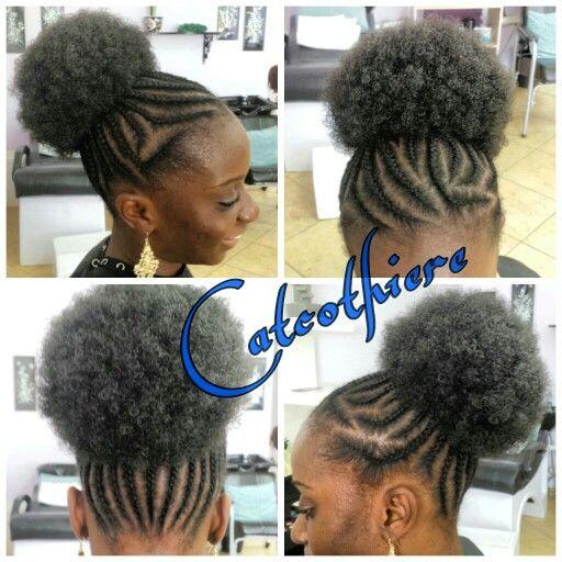 ... hairstyle #Braids Hair Pinterest Braids, Hair and Hairstyles