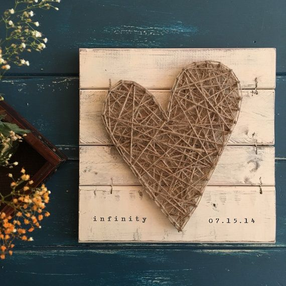 Wood Gift Ideas 5th Wedding Anniversary: 25+ Best 5th Anniversary Ideas On Pinterest