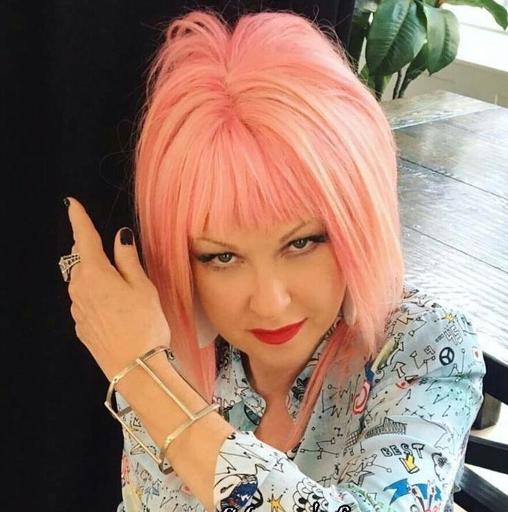best 25  cyndi lauper ideas on pinterest