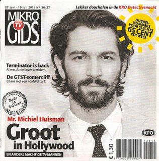 michiel huisman mikro tv gids my fave male 39 s magazine. Black Bedroom Furniture Sets. Home Design Ideas