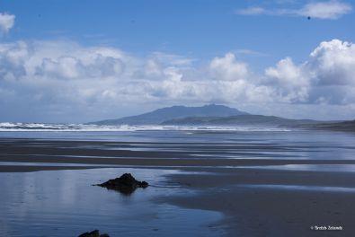 La plage d'eau chaude de #Kawhia #HotWaterBeach   http://www.breizh-zelande.fr/auckland-wellington-te-kuiti/