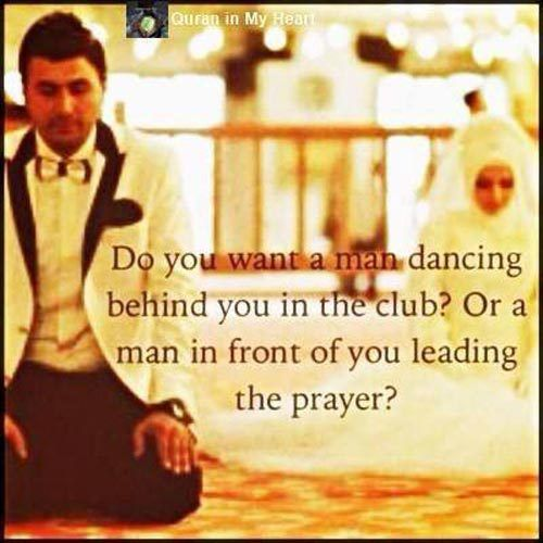 islamic marriage quotes for husband and wife are about marriage in islam with love islamic wedding is a blessed contract between a man and a womanmuslim - Mariage Forc Islam