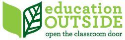 School Garden Grants | Education Outside