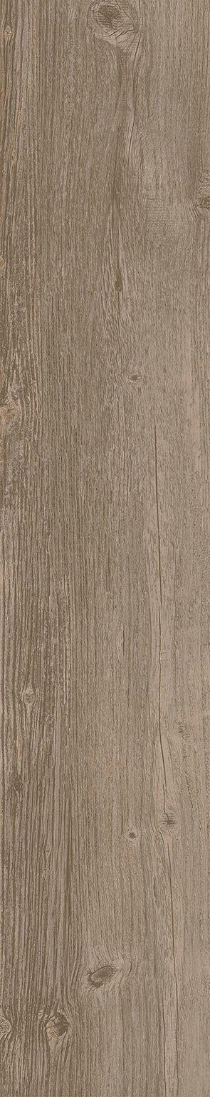 Linea Sunwood Pro, Legend Beige, 17.5cm x 91cm