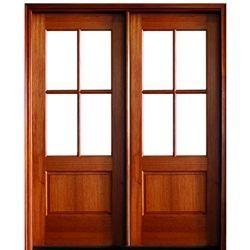 Solid Wood Doors,panel Door,house Doors,masonite Doors,front Door  Design,interior French Doors,exterior Wood Doors,fiberglass Entry Doors,entry  Door With ...