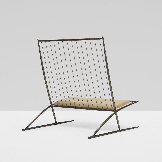COS | Chairs | Philolaos Tloupas