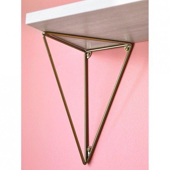 konsol pythagoras m ssing 2 pack designtorget g strum pinterest g strum. Black Bedroom Furniture Sets. Home Design Ideas