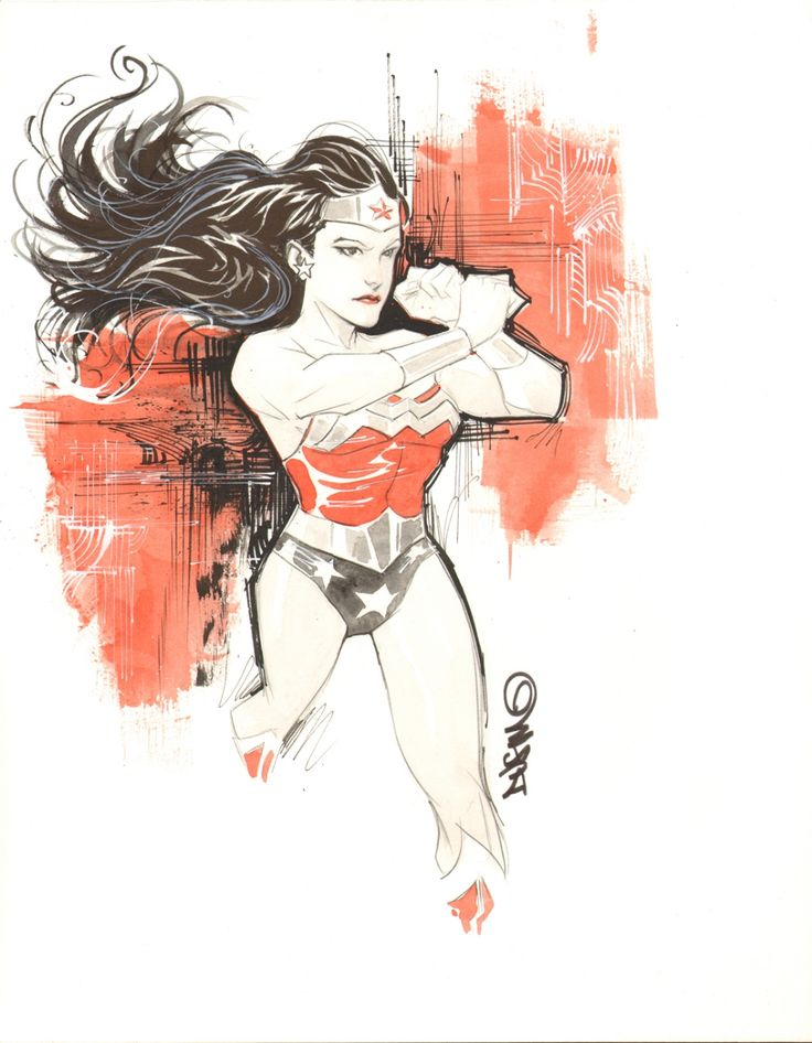 52 Best images about Artists: Dustin Nguyen on Pinterest ...
