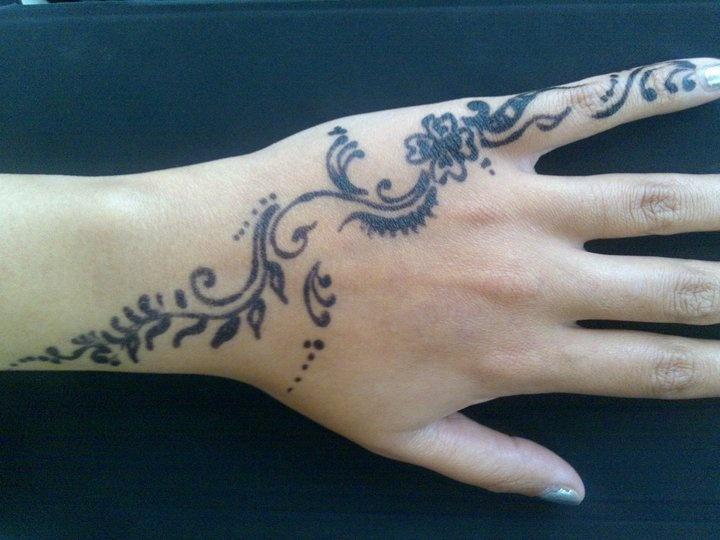 Henna Tattoo Zagreb : Best wicca tat images tattoo ideas design