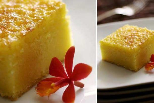 10 comidinhas criativas para festa junina, receita festa junina, recipe, easy cook, dessert, sobremesa, são joão