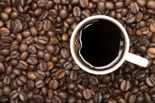 Greek #coffee key to longevity? It's My Health