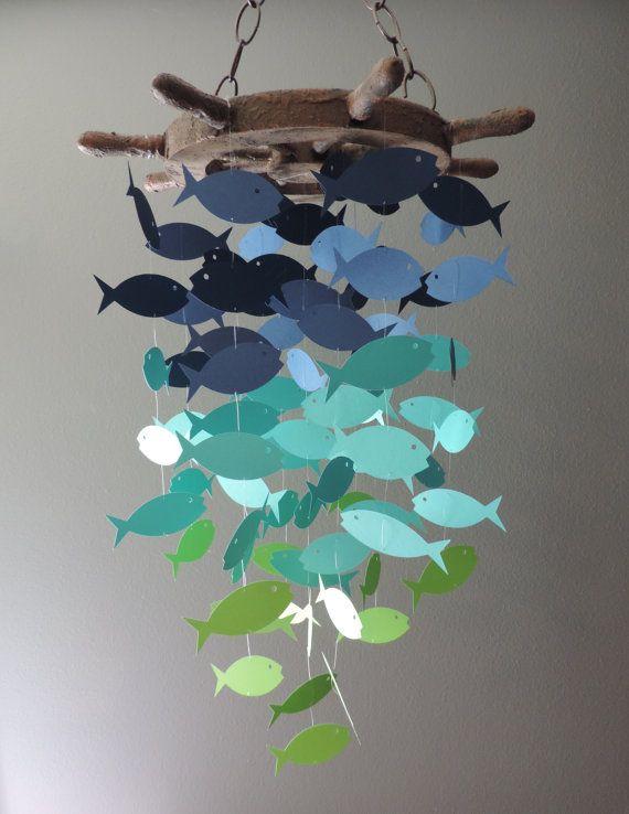 17 mejores ideas sobre vivero r stico en pinterest for Vivero para peces