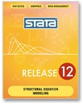 Stata 12 Structural Equation Modeling Reference Manual