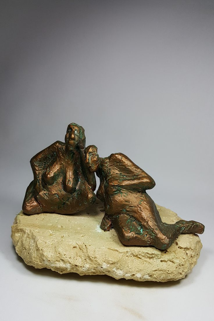 Dionysos'a Ağıt - 12 / Requiem for #Dionysos - 12 by Mehtap İhtiyar, 13x19x12 cm  https://gallerymak.com/tr/urun/25/heykel/5322/dionysosa-agit-12.html  #gallerymak #sanat #ig_sanat #heykel #heykeltraş #zanaat #sanateseri #seramikheykel #atölye #mehtapihtiyar #artgallery #sculpture #contemporarysculpture #mitoloji #mythology #sculptor #artforsale #artcollector #contemporaryart #cagdassanat #instaart #art #arte #artstudio #atelier #craft #ceramicsculpture #artcurator #sergi