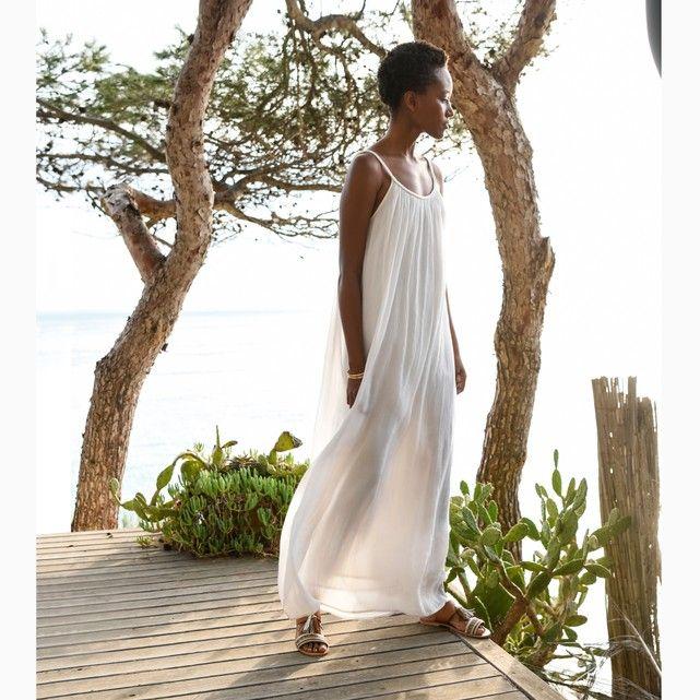 #robelongue#summer#plage  #langejurk#zomer#strand
