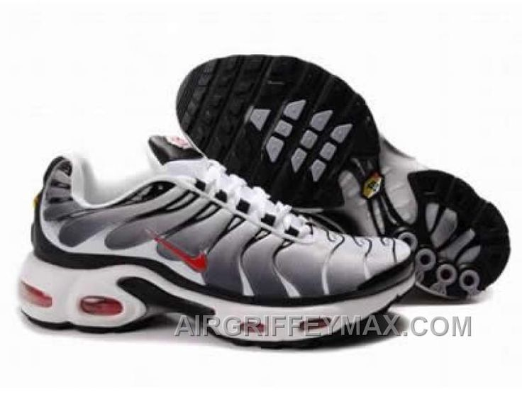 http://www.airgriffeymax.com/new-mens-nike-air-max-tn-mtn019.html NEW MENS NIKE AIR MAX TN MTN019 : $93.00
