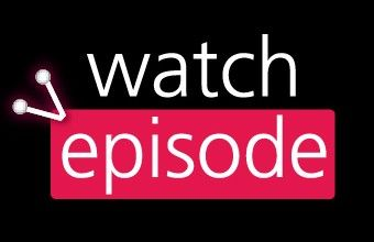 Watch Series Online.Stream TV shows Episodes Free without Registration in the Largest Series Database.All Shows listed here are in HD Quality