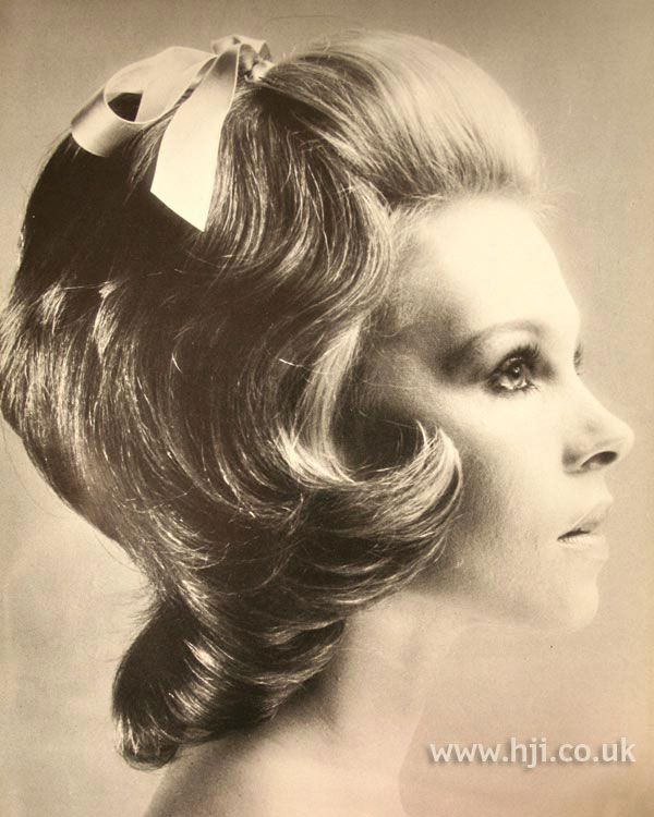 18 best 70's Disco American Hustle Hair Styles! images on