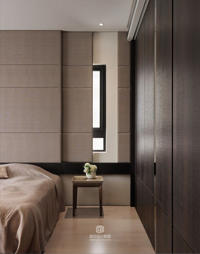 pictures for master bedroom 498 best images about contemporary zen on ux 16655