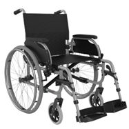 Lightweight Wheelchair - Adjustable Manual Wheelchairs for Sale | Aidacare