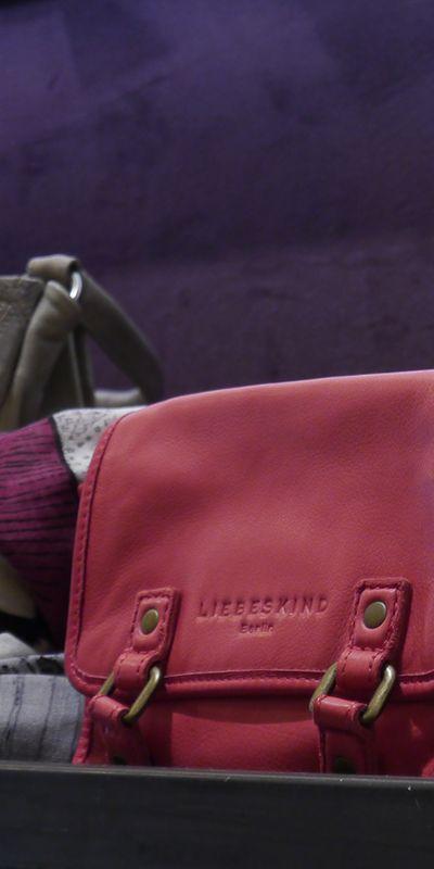 Liebeskind Taschen <3 Bei uns jetzt im Sale: lilu117.com #lilu117 #liebeskind #taschen #bags #accessoires #gürtel #leder #shopper #fashion #mode #outfitoftheday #lookoftheday #ottensen #geschenk #musthave #trendsetter #shoppingqueen #itgirl