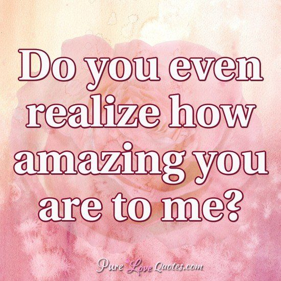 1303 best Romantic Love Quotes images on Pinterest