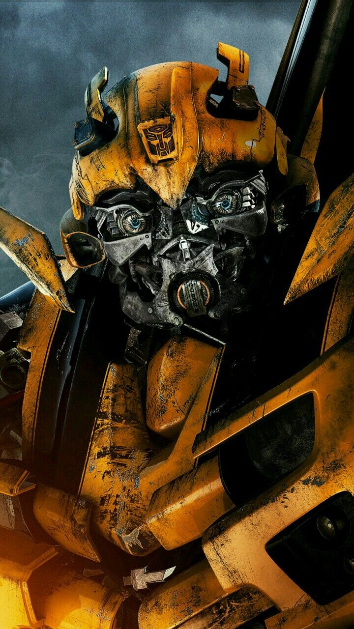 Fall Of Cybertron Wallpaper 19 Best Transformers Wallpaper Images On Pinterest