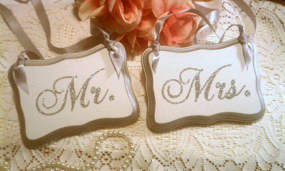 98 Best Bling Bride Gorgeous Wedding Decorations For Your