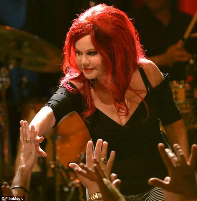 The B 52 S The B 52 S: Kate Pierson
