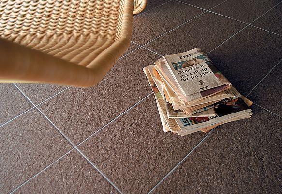 Ceramiche Coem | Porfido collection #Outdoor #Floor #Tiles