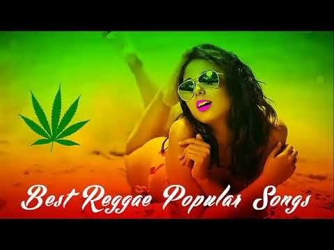 Reggae Mix - REGGAE SONGS MUSIC 2018 - Best Reggae Music Hits 2018