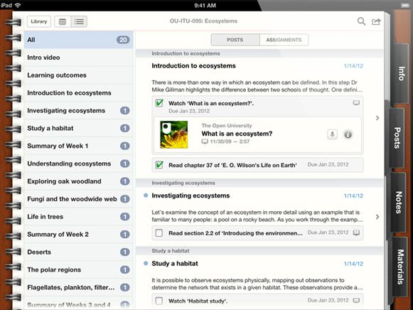 how to retract an email on ipad