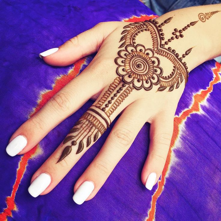 Hey henna lovers, feeling like I could use a little extra rest this weekend so I'll be taking tomorrow off. Going to start August off with a day to creatively recharge and look forward to adorning you soon! Also wishing you all a happy full moon! #maplemehndi #mehndi #henna #hennapro #marthasvineyard #MV #MVY #edgatown #oakbluffs #VineyardHaven #VineyardHenna #takerest #recharge
