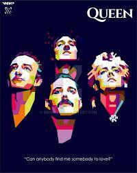 Resultado de imagem para vocalista de The Cure Robert Smith young