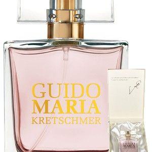 Guido Maria Kretschmer. Dam Parfym 50 ml. | Din Hälsa & Skönhet online