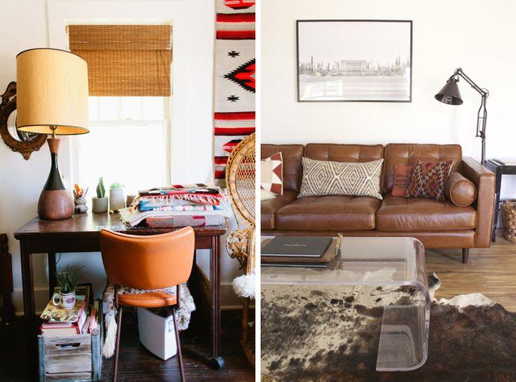 101 best Modern Southwestern Decor & Desert Decorating ...