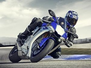 2015 Yamaha R1 and R1M prices revealed  ZigWheels.com