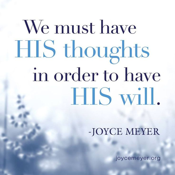 Joyce Meyer Enjoying Everyday Life Quotes Adorable 252 Best Joyce Meyer Images On Pinterest  Joyce Meyer Joyce