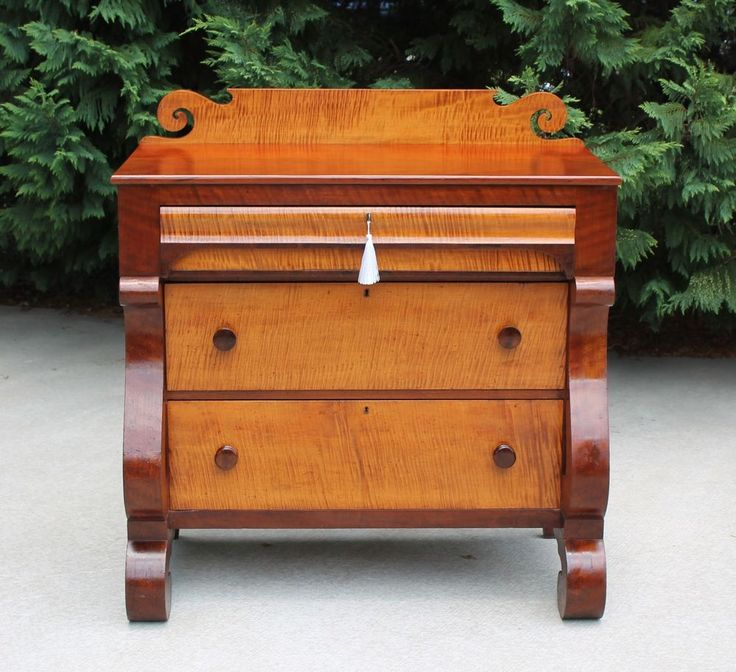 American Empire Furniture Description: 70 Best Classic American Empire Furniture Images On