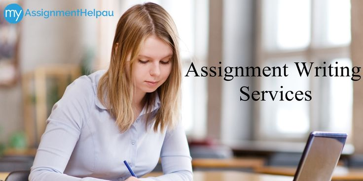 Myassignmenthelpau is the most definitive assignment writing service among its competitors. We provide ultimate assignments by PhD writer.