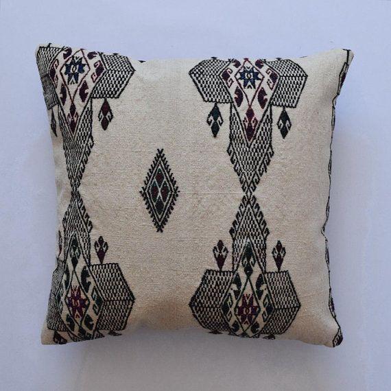 Cuscini 60 X 60.Kussenhoes 24x24 Pillow Coussin Boheme 24 Pillow Cover Cuscini
