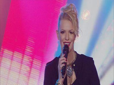 fyr macedonia eurovision 2015 lyrics