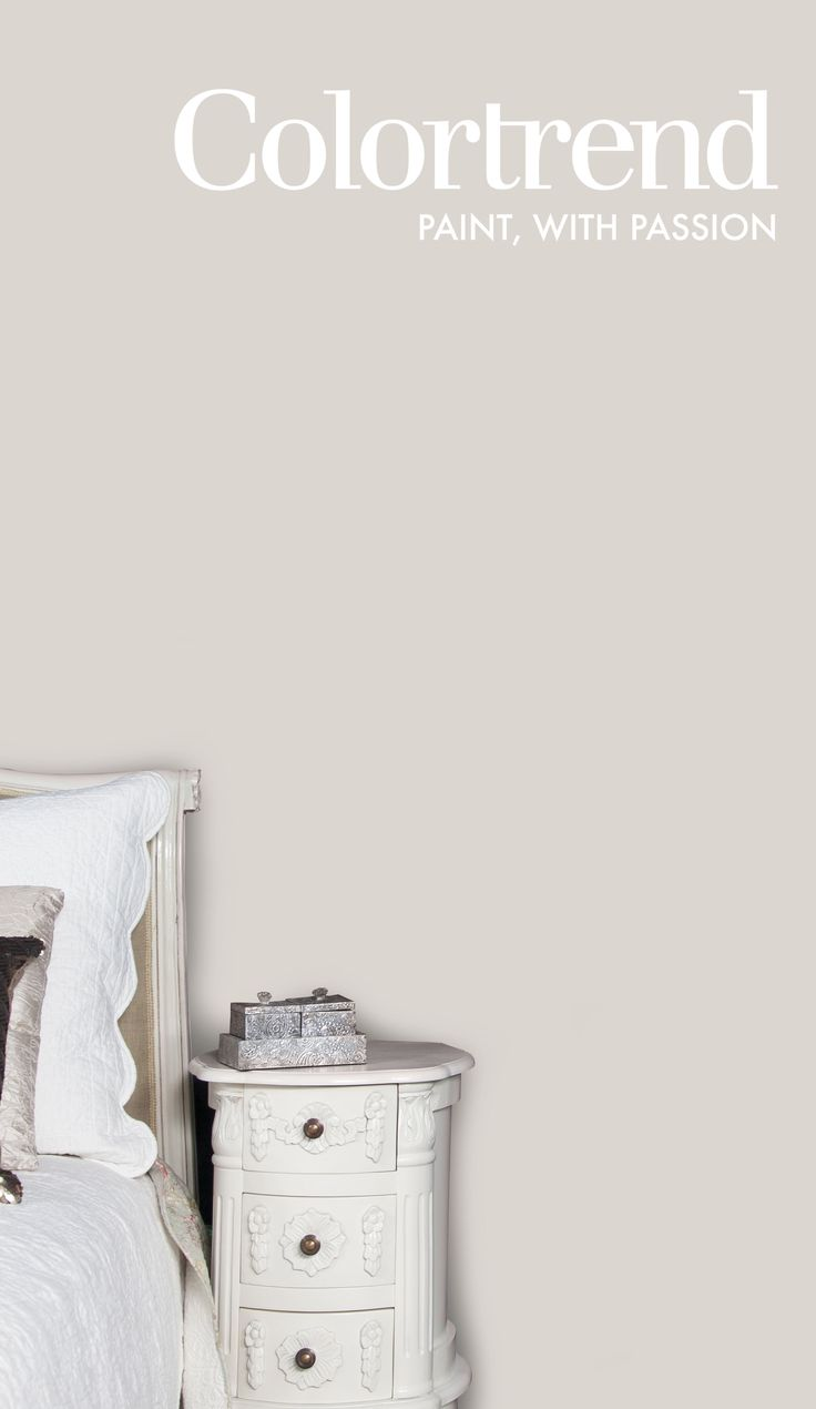 Bedroom Colour Ideas With Silver