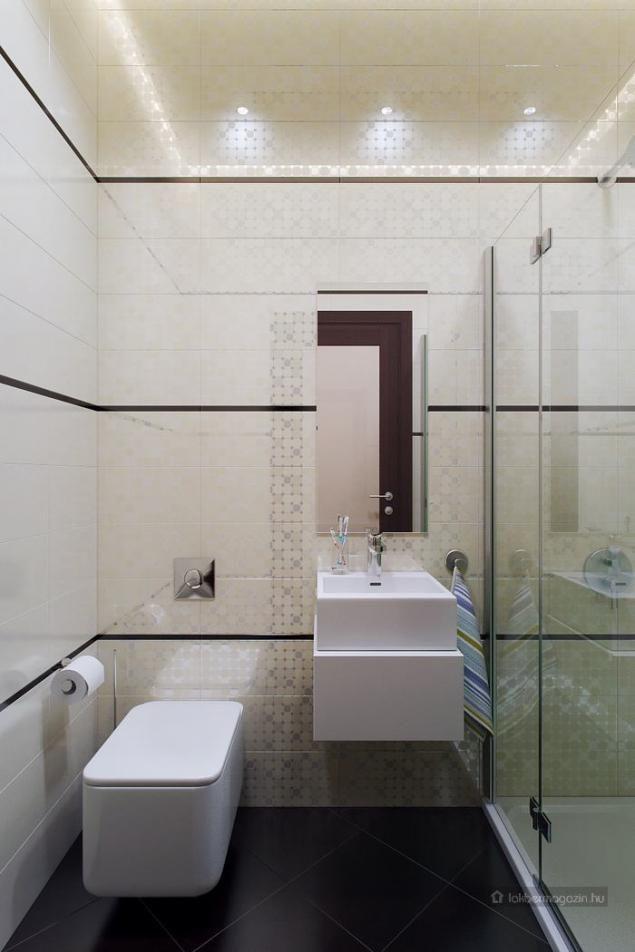 A 25 legjobb ötlet a Pinteresten a következővel kapcsolatban: Kis fürdőszoba