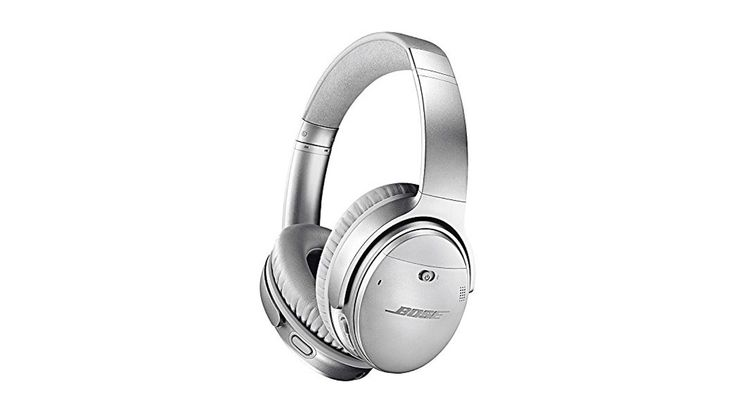 Bose QuietComfort 35 (Series II) Wireless Headphones Review & Ratings - https://www.cproducts.com/bose-quietcomfort-35-series-ii-wireless-headphones-review-ratings